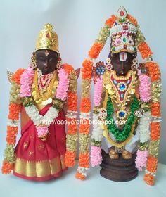 Marapachi bommai in bangalore dating