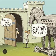 #islamicstate #obamasucks #hillaryforprison #blacklivesmatter…