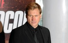 """Samuli Edelmann played the villain in """"Mission: Impossible - Ghost Protocol"""" Finland Ghost Protocol, Mission Impossible, The Villain, Tom Cruise, Films, Movies, Beautiful Creatures, Finland, Authors"""