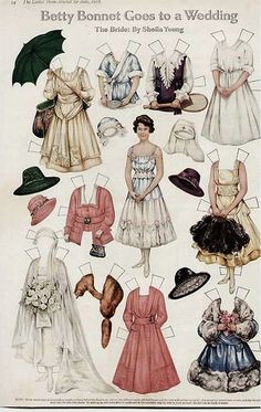 1900 Doll 1900 Doll More The post 1900 Doll appeared first on Paper Ideas. Paper Doll Craft, Doll Crafts, Paper Toys, Paper Crafts, Paper Doll House, Diy Paper, Victorian Paper Dolls, Vintage Paper Dolls, Victorian Dollhouse