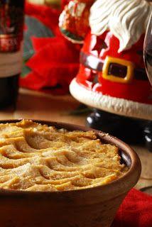 Vähähiilihydraattinen ruokavalio, karppaus: Joulun vähähiilihydraattiset ruoat ja herkut Apple Pie, Low Carb, Desserts, Christmas, Food, Tailgate Desserts, Xmas, Deserts, Essen