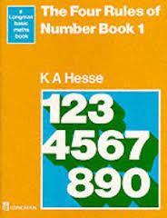114 Best Vintage Mathematics Books images in 2018