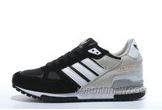 http://www.jordannew.com/adidas-zx750-women-black-grey-cheap-to-buy.html ADIDAS ZX750 WOMEN BLACK GREY DISCOUNT Only $78.00 , Free Shipping!