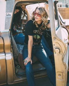 """WEBSTA @ electricwest - Two for the road... @nicolekayclark in our """"Electric…"""