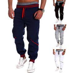 Men's Clothing Cheap Price Mens Beach Pants Sports Breathable Fashion Pants Summer Fitness Running Pants Pantalones Cortos Hombre Short Pant Men Sweatpants To Produce An Effect Toward Clear Vision