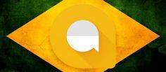 WhatsApp da Google, Allo agora desafia o rival com Assistant em português - Tudocelular.com