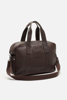Lacoste - John Computer Bag