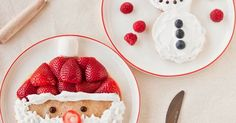 10 Christmas breakfast ideas kids will devour | #BabyCenterBlog #ChristmasBreakfast #kids