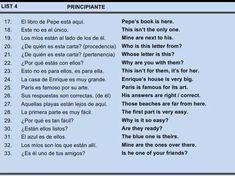 140 Ideas De Frases Importantes En Inglés Ingles Vocabulario En Ingles Vocabulario Ingles Español