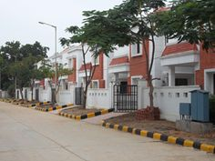 Buy open plots at Shamshabad from Modi Builders, one of the top builders in Hyderabad who provides flats & plots at reasonable prices. For more details visit : http://www.modibuilders.com/current-projects/greenville/