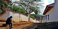 Panamericanworld es tu revista especializada en negocios, economía, estilos de vida, cultura y para viajes. Central America, South America, British Overseas Territories, Belleza Natural, Bolivia, Belize, Ecuador, Trinidad And Tobago, Island