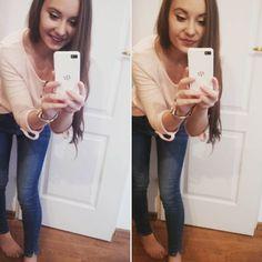 #inst10 #ReGram @zuzana_sjue1:  #ahojcau #instagram #happy #woman #happytime #love #selfie #mirror #blackberry #phone #choranoha  #longhair #slovenka  #vsco #vibes  #BlackBerryClubs #BlackBerryPhotos #BBer #BlackBerryGirls #BlackBerryZ10