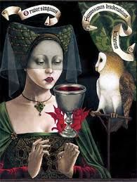 Image result for madeline von foerster art