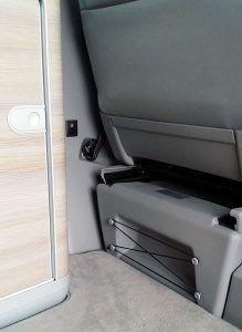 zweitbatterie nachr sten beim volkswagen t5 vollst ndige anleutung mit pinbelegung t5 camper. Black Bedroom Furniture Sets. Home Design Ideas