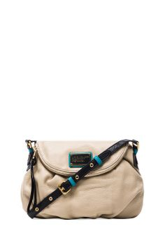 black and tan marc jacobs