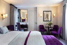 Junior-suite-Old-Parsonage-Hotel