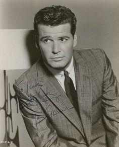 James GARNER (1928-2014) [] Notable Films Part 2 - 1970s Onwards: Support Your Local Gunfighter (1971); Victor/Victoria (1982); Tank (1984); MURPHYS ROMANCE (1985); Maverick (1994); Space Cowboys (2000); Divine Secrets of the Ya-Ya Sisterhood (2002); The Notebook (2004) + TV's Maverick 1957-60 and 1981-82