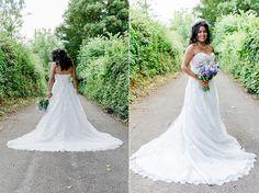Bridal Bouquets, Floral Bouquets, Turquoise Wedding Flowers, Summer Wedding, Wedding Day, Welsh Weddings, Wedding Breakfast, Got Married, Rustic Wedding