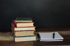 When it comes to preparation and parenting, it's all too easy to go overboard. Are you Momsplaining and causing more back to school anxiety? Used College Textbooks, School Refusal, Real Academia Española, Test Anxiety, Importance Of Reading, Online Courses With Certificates, French Verbs, Commonplace Book, Tips