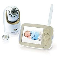 If you've answered yes to the question Do you really need a baby monitor?or if you already know it's an absolute must for your new baby,then the next question is likely to be, what&#8…