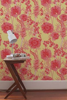 Camila meijerwall - wallpapercollective.com