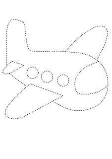 130 ATIVIDADES DE COORDENAÇÃO MOTORA TRACEJADOS Preschool Writing, Preschool Learning Activities, Preschool Worksheets, Kids Learning, Basic Drawing For Kids, Art Drawings For Kids, Easy Drawings, Kindergarten Coloring Pages, String Art Patterns