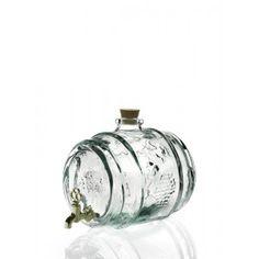 Costco uk beehive glass beverage dispenser 11 3l things that make me smile pinterest - Bouteille pour rhum arrange avec robinet ...