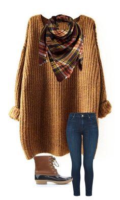 """""""Love these colors for fall"""" by madison-mills-1 on Polyvore featuring Peach Couture, J Brand and Cape Robbin"""