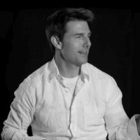 New trending GIF on Giphy. tom cruise rockin out. Follow Me CooliPhone6Case on Twitter Facebook Google Instagram LinkedIn Blogger Tumblr Youtube