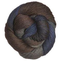 Lorna's Laces Solemate Yarn at Jimmy Beans Wool Baker Street, Sock Yarn, Crochet Yarn, Car Seats, December, Beans, Wool, Knitting, Lace