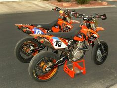 Motocross, Ktm Exc, Dirtbikes, Stunts, Atv, Cars And Motorcycles, Scooters, Vehicles, Sick