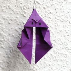 frosch 2 werken basteln pinterest origami fr sche. Black Bedroom Furniture Sets. Home Design Ideas