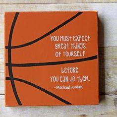 Basketball Signs, Football Signs, Sports Signs, Basketball Quotes, Basketball Mom, Basketball Crafts, Basketball Poster Ideas, Boys Basketball Bedroom, Basketball Cookies