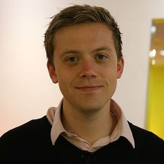 Owen Jones - Columnist and the author of Chavs and The Establishment. Some really fantastic interviews on his YouTube channel.
