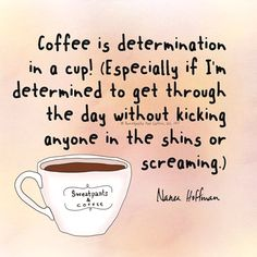 Pin By Warren Wright On Coffee Pinterest Coffee And Coffee Quotes