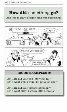 Slang English, English Phrases, English Idioms, English Vocabulary, English Grammar, English Tips, English Fun, English Study, English Lessons