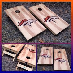 Can You Put A Cornhole Set In Your Game Room