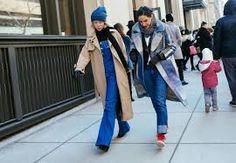 Style - http://www.elizabethlaine.com/product/marie-shoulder-bag-black/