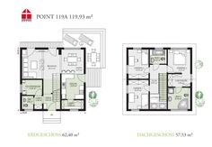 Point 119A