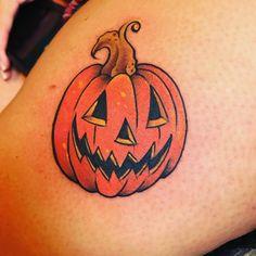 Makeup Tattoos, Girly Tattoos, Love Tattoos, Body Art Tattoos, New Tattoos, Tribal Tattoos, Tattoos For Women, Tatoos, Tattoo Art