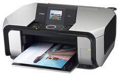 printer design - Google 검색
