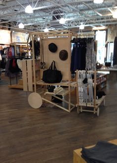 Urban Outfitters Chicago
