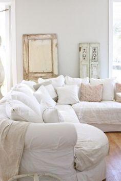 olivia sofa sofas living room furniture z gallerie. Black Bedroom Furniture Sets. Home Design Ideas