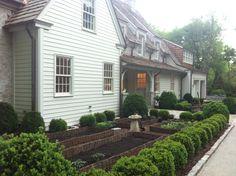 garden variety design : Photo