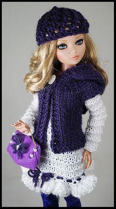 purple4   Flickr - Photo Sharing!