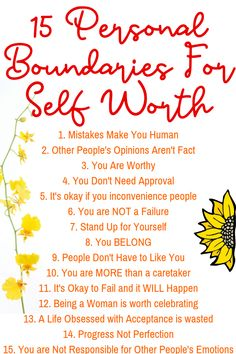 These Rules to live by are like affirmations for your self esteem and self respect. Start finding happiness in yourself. Learn how to be confident and be your best. Stop obsessively caring about what other people think, trying to please everyone, or worr Gratitude Challenge, Personal Boundaries, Def Not, You Deserve Better, Be Better, Vicks Vaporub, Self Care Activities, Finding Happiness, Happiness Quotes
