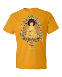 51ebf0f1e1 A(z) Unique Dharma Clothes nevű tábla 9 legjobb képe | Clothes ...