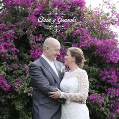 Clara & Gonzalo