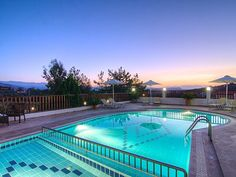 Rethymno villa rental - Villa EleniChildren pool as well! Old City, Villas, Building, Outdoor Decor, Holiday, House, Vacations, Old Town, Home
