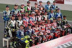 Motogp 2018 Source by drrcrnefro Marc Marquez, Motogp, Ducati, Yamaha, Sepang, Vinales, Vr46, Viral Trend, Moto Bike